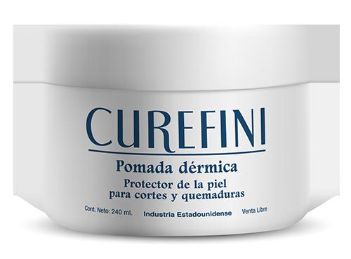 CUREFINI
