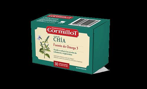 SUPLEMENTO DIETARIO.DR. CORMILLOT-CHIA